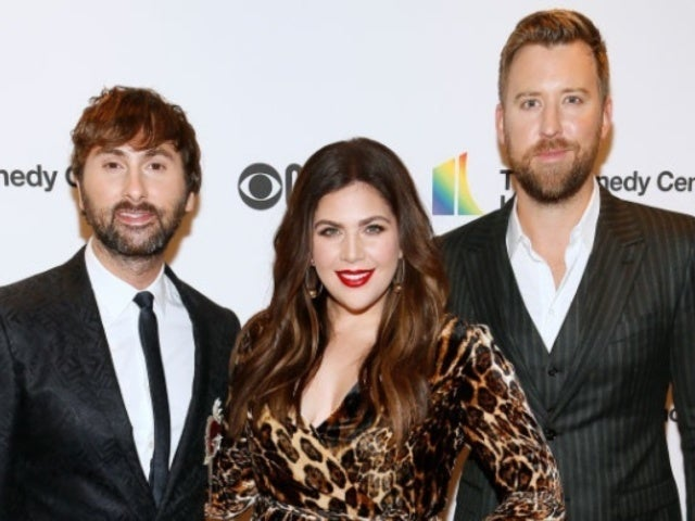 Lady Antebellum's Kids Are Their 'Mini-Mes' and the Resemblance Is Uncanny