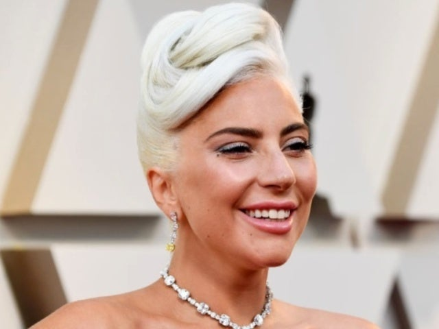 Lady Gaga Reportedly 'Leaned' on 'Avengers' Star Jeremy Renner in Weeks Following Christian Carino Split