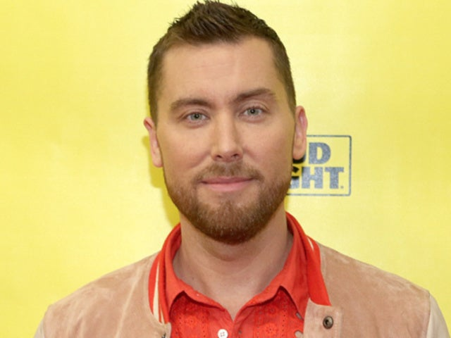 *NSYNC Singer Lance Bass to Guest Star on ABC Comedy 'Single Parents'