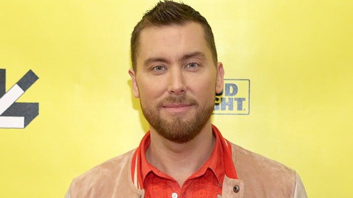 lance_bass_single_parents_sxsw