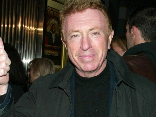 Horror Filmmaker of 'It's Alive', Larry Cohen, Dies at 77