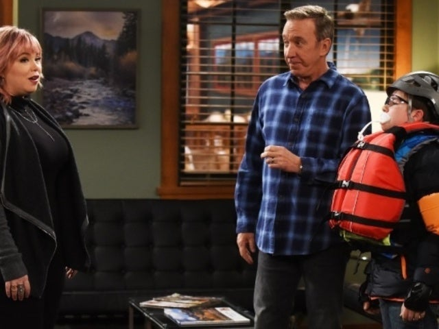 'Last Man Standing': Mike Admits He's Wrong in Argument With Kristin Over Boyd