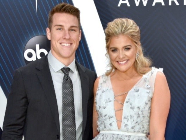 Lauren Alaina Opens up About Broken Engagement to Alex Hopkins