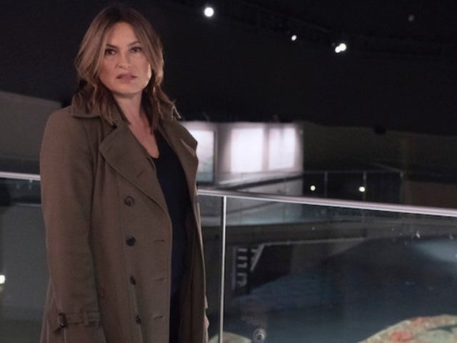 'Law & Order: SVU Reveals Unsettling Benson Twist After Lawyer Assault Investigation