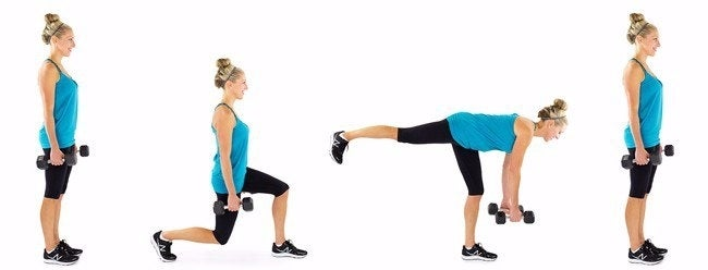 leaning-lunge-combo-grouped-copy-650x248-orig-65729