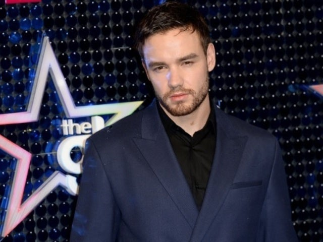 One Direction Member Liam Payne Was Once Held at Knifepoint as a Child