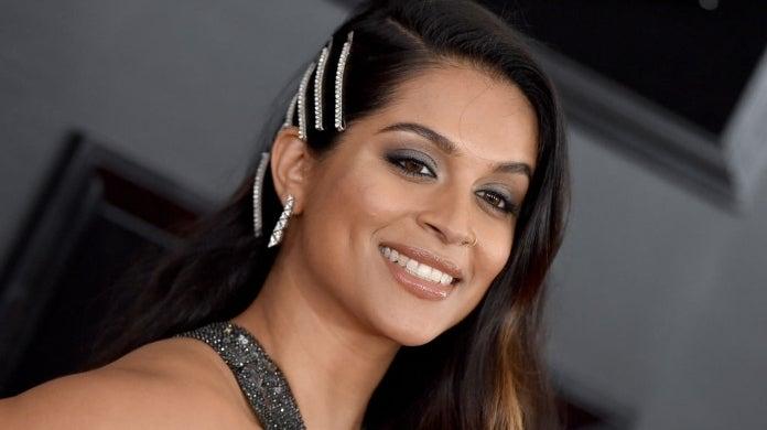 Lilly Singh (1)