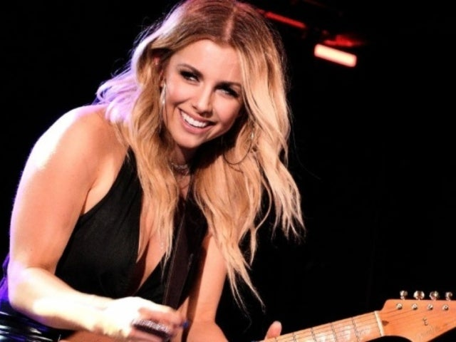 9 Things to Know About Lindsay Ell