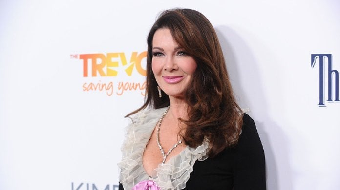 Lisa Vanderpump 3-2