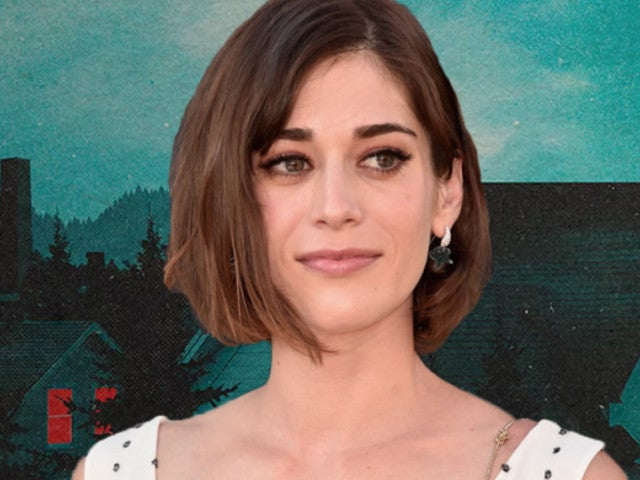 'Castle Rock' Season 2 Casts Lizzy Caplan in Iconic 'Misery' Role