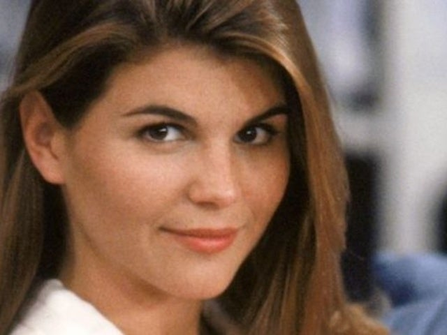 Lori Loughlin: 'Full House' Star Foreshadowed School Admissions Scam in 1993 Episode