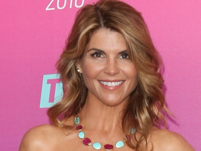 Lori Loughlin 'Believed Her Heart Was in Right Place' When Helping Daughters