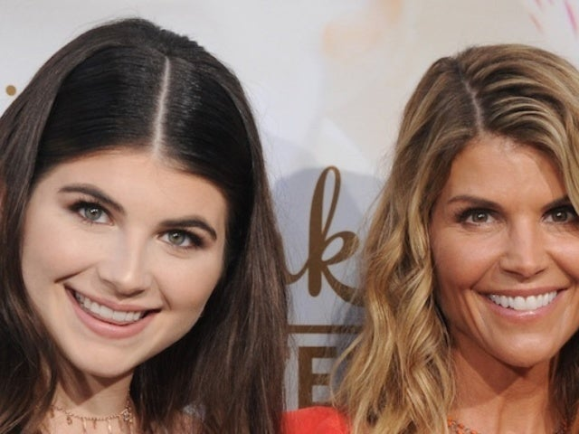 Lori Loughlin: 'Today' Interview With Daughter About College Resurfaces