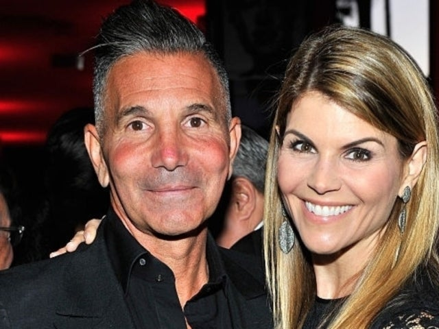 Lori Loughlin and Mossimo Giannulli: A Relationship Timeline