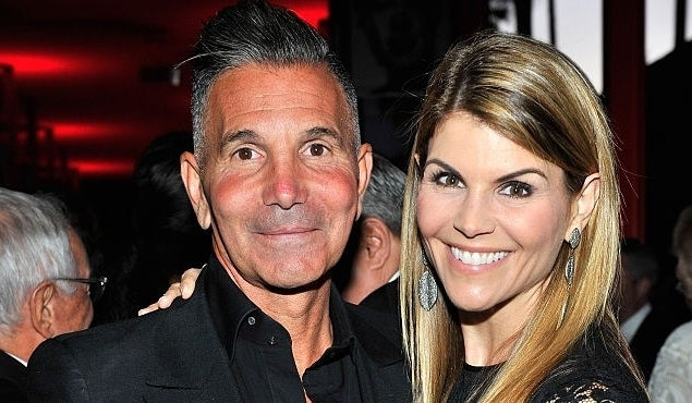 lori-loughlin-mossimo-getty-Donato-Sardella