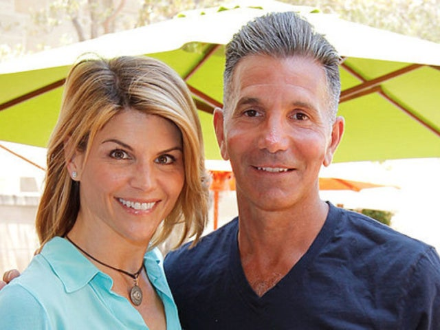 Lori Loughlin and Husband Mossimo Giannulli Could Face 2 Years in Prison