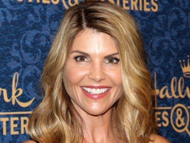 Lori Loughlin: Why the 'Full House' Alum Pleaded Not Guilty in College Admissions Case