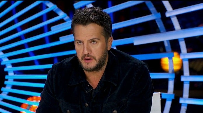luke-bryan-idol-contestant-personal-suicide