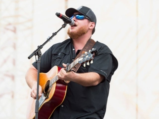 ACM Awards Name Luke Combs, Ashley McBryde and LANCO as 2019 New Artist Winners