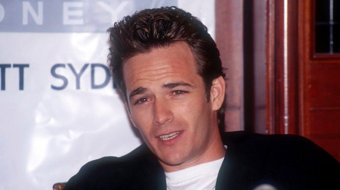 luke-perry-beverly-hills-90210