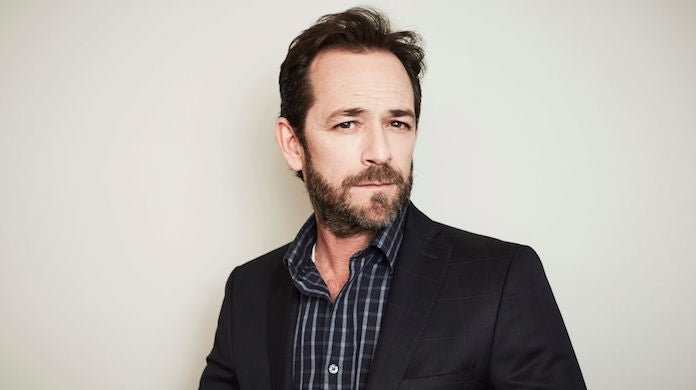 luke-perry-getty-Maarten de Boer : Contributor