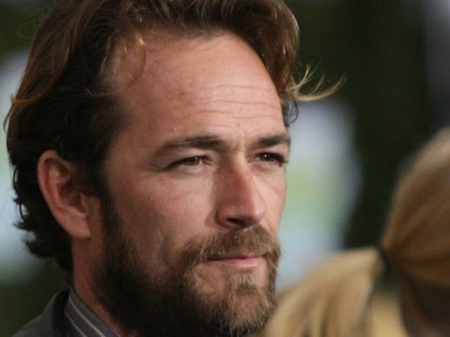 Oscars 2020: In Memoriam Segment Has Fans Questioning Where Is Luke Perry's Tribute