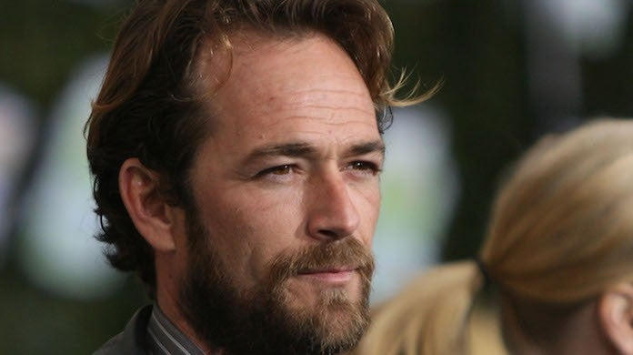 luke-perry_getty-Mark Davis : Stringer