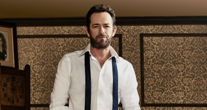 luke-perry-riverdale-1