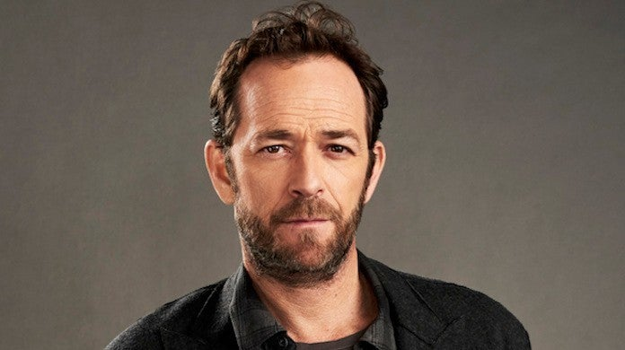 luke-perry-riverdale-3