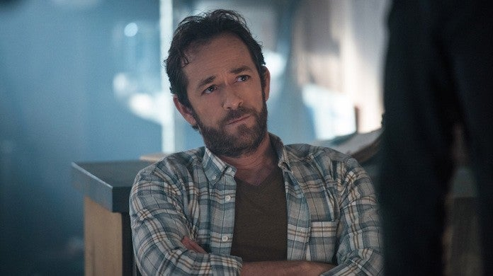 luke-perry-riverdale-4