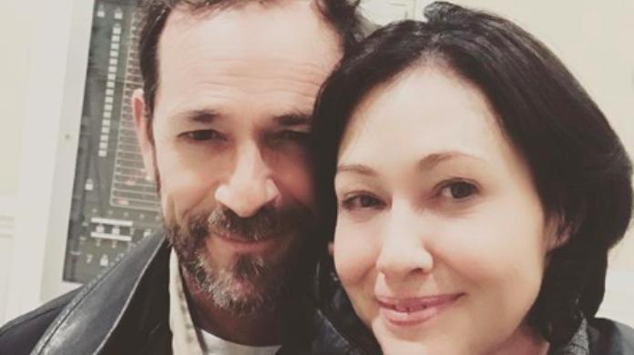 luke-perry-shannen-doherty