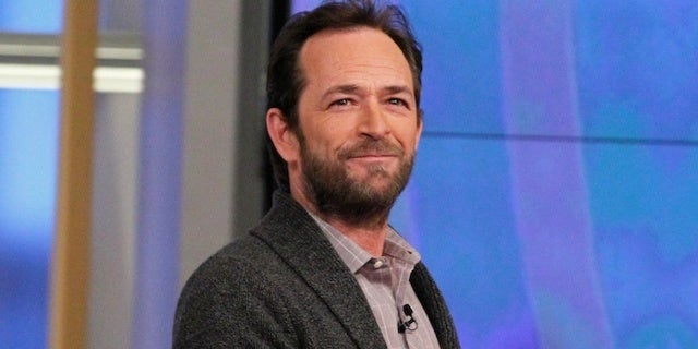 luke-perry-the-view-ABC