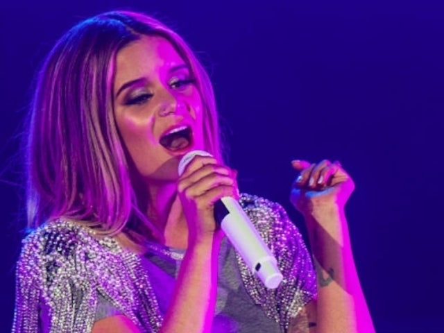 Watch Maren Morris Perform With Miranda Lambert and Cassadee Pope at Nashville Show