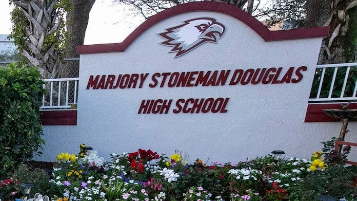 marjory-stoneman-douglas-high-school-parkland-florida