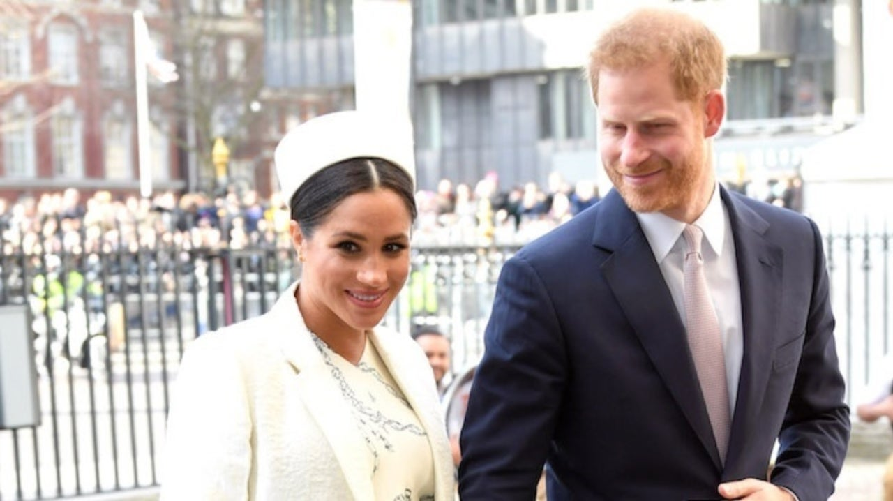 Meghan Markle Reveals Sweet Nickname She Calls Her Husband Prince Harry.jpg