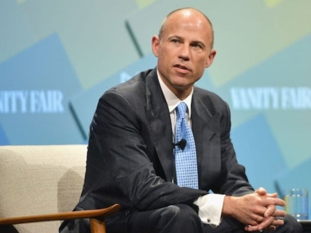 Michael Avenatti Arrested on Multiple Charges