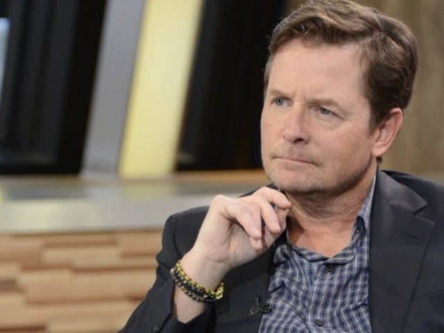 Michael J. Fox Reveals Serious Health Problems Amid Parkinson's Battle