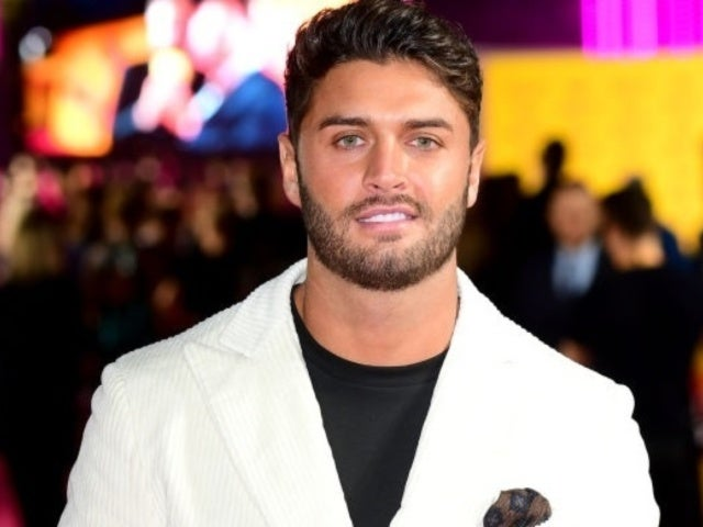 'Love Island' Alum Mike Thalassitis' Cause of Death Revealed