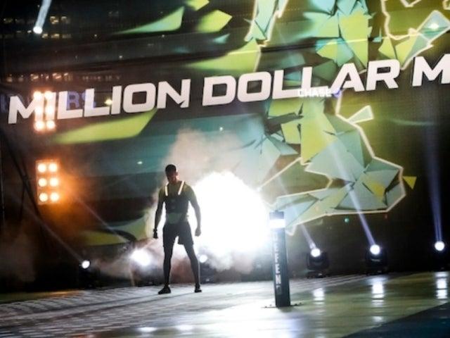 'Million Dollar Mile': LeBron James' Intense New Show Debuts to Mixed Reviews
