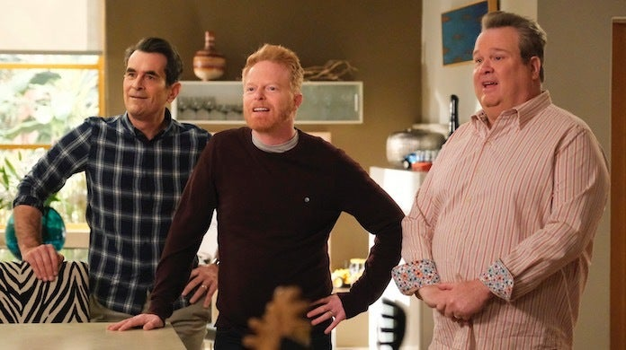 modern-family-phil-mitch-cam-abc-tony-rivetti
