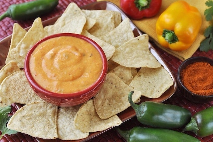 nacho-cheese-65338