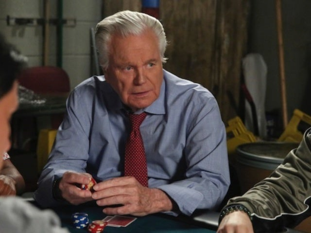 'NCIS' Welcomes Back Anthony DiNozzo Sr. During New Episode