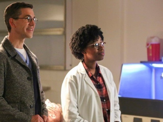 'NCIS': Does Jimmy Palmer Betray the Team on Tonight's Episode?