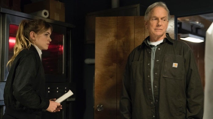 NCIS': Could Donald 'Ducky' Mallard Say Goodbye in New Episode?
