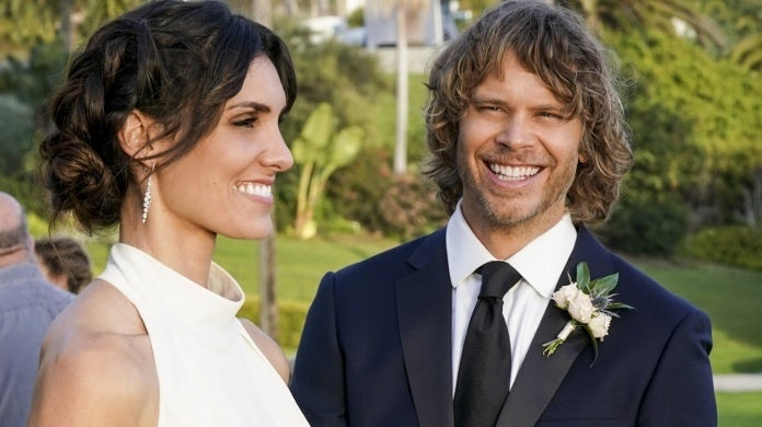 ncis la til death do us part cbs