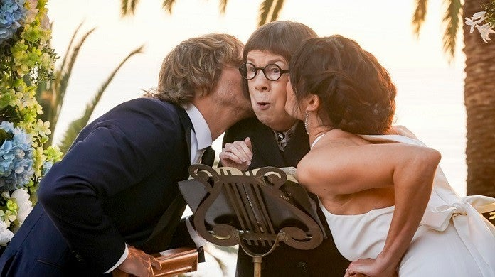 ncis-los-angeles-hetty-lang-linda-hunt-cbs