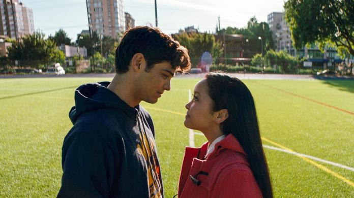 netflix-to-all-the-boys-ive-loved-before