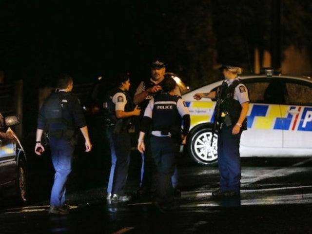 At Least 49 Dead, 4 in Custody After Mass Shootings at New Zealand Mosques