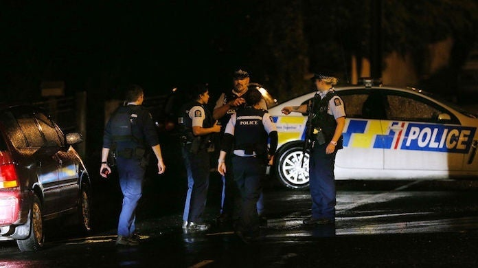new-zealand-mosque-mass-shooting-christchurch_getty-Dianne Manson : Stringer