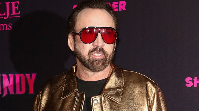 nicolas_cage_annulment_marriage